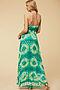 Платье #13964. Вид 3.