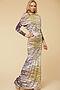 Платье #13969. Вид 2.