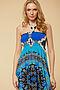 Платье #13974. Вид 2.