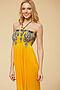 Платье #13976. Вид 2.