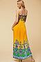 Платье #13976. Вид 3.