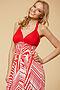 Платье #13980. Вид 2.