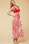 Платье #13980. Вид 3.