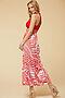 Платье #13980. Вид 4.