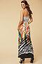 Платье #13982. Вид 3.