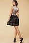 Платье #13990. Вид 3.