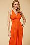 Платье #13991. Вид 2.