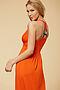 Платье #13991. Вид 3.