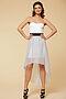 Платье #13997. Вид 2.