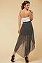 Платье #13999. Вид 3.
