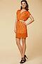 Платье #14003. Вид 2.