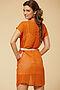 Платье #14003. Вид 3.