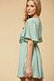 Платье #14008. Вид 3.