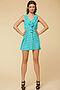 Платье #14011. Вид 3.