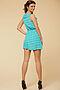 Платье #14011. Вид 4.