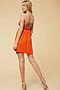 Платье #14013. Вид 3.