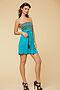 Платье #14014. Вид 2.