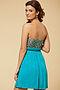 Платье #14014. Вид 3.