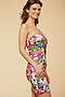 Платье #14020. Вид 3.