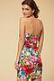 Платье #14020. Вид 4.