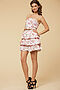 Платье #14027. Вид 2.