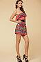 Платье #14031. Вид 2.