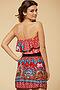 Платье #14031. Вид 3.