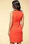 Платье #14057. Вид 3.