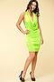 Платье #14071. Вид 2.