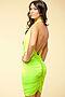 Платье #14071. Вид 4.