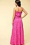 Платье #14082. Вид 4.