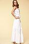Платье #14083. Вид 2.