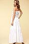 Платье #14083. Вид 4.