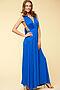 Платье #14100. Вид 2.