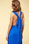 Платье #14100. Вид 3.