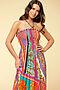 Платье #14106. Вид 2.