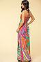 Платье #14106. Вид 3.