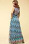 Платье #14107. Вид 3.