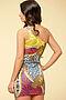 Платье #14124. Вид 3.