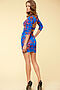 Платье #14125. Вид 3.