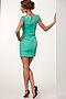 Платье #14147. Вид 4.