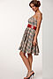Платье #14154. Вид 2.