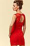 Платье #14197. Вид 4.