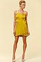 Платье #14218. Вид 2.
