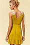 Платье #14218. Вид 3.