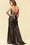 Платье #14232. Вид 4.