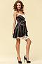 Платье #14233. Вид 2.