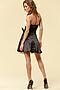 Платье #14233. Вид 4.