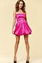 Платье #14238. Вид 2.