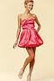 Платье #14239. Вид 2.